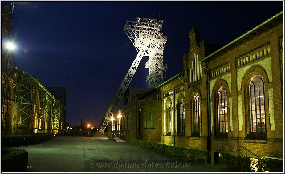 Zeche_Zollverein_Die_Fotoschule.jpg